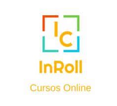InRoll Cursos Online